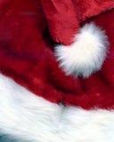 смогите изменить шлем архива eps рождества наслоите вас Стоковые Изображения