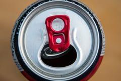 Смогите пива Стоковое Фото