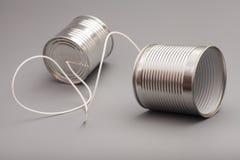 смогите позвонить по телефону олову черный телефон приемника принципиальной схемы связи стоковое фото