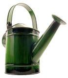 смогите позеленеть мочить Стоковые Фото