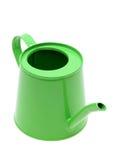 смогите позеленеть мочить Стоковая Фотография RF