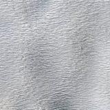 смогите текстурировать олово Стоковое Фото