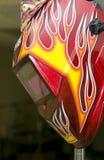 смогите snazy слишком welders Стоковая Фотография RF