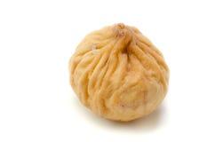 смоква Стоковая Фотография RF