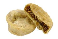 смоква Стоковые Изображения RF