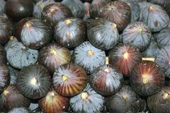 смоквы зрелые Стоковая Фотография RF