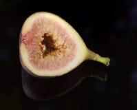 Смоквы sunfruit Стоковая Фотография