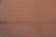 Смотреть на стену Стоковые Фото