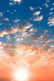 снежка неба Провансали sichuan горной вершины метра ландшафта фарфора 5100 высот белизна красивейшего голубого южная нижняя очень стоковое изображение rf