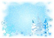 снежное winterworld бесплатная иллюстрация