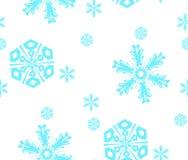 снежности бесплатная иллюстрация