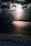 снежок льда Стоковое фото RF