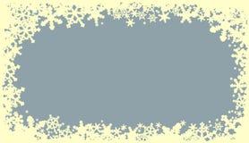 снежок льда Стоковые Изображения