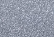 снежок предпосылки детальный высокий Стоковая Фотография