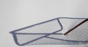 Снежок плетения Стоковая Фотография RF