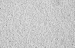 снежок упаденный предпосылкой естественный новый Стоковые Изображения RF