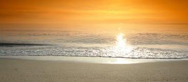 сновидение пляжа стоковые изображения rf