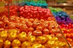 сновидение шоколада стоковое изображение