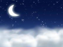 сновидение Стоковая Фотография RF