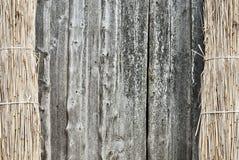 Сноп сторновки Стоковые Фотографии RF