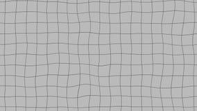Снуя предпосылка движения сетки loopable бесплатная иллюстрация