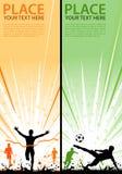 соберите спорт рогульки бесплатная иллюстрация