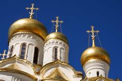 собор аннунциации Стоковая Фотография