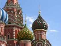 собор базилика детализирует st Стоковые Фото