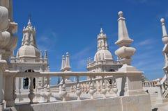 Собор Лиссабона, Португалии Стоковые Фото