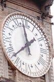 Собор Палермо. Сицилия. Италия Стоковые Фотографии RF
