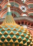 собор Стоковые Фотографии RF