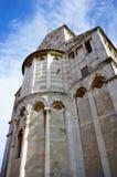 собор florence Стоковые Изображения RF