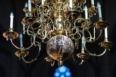 Собор St Peter, Баутцена Стоковые Изображения RF