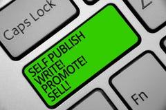 Собственная личность текста почерка опубликовывает пишет повышает надувательство Концепция знача автоматический ключ зеленого цве бесплатная иллюстрация