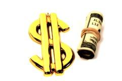 собственные активы стоковое изображение rf