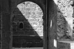 Совершенная архитектура стоковое фото