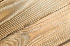 Совершенная текстура сосны Стоковые Изображения