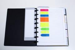 Совершенно организовано стоковое изображение rf