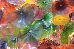 Совершенный сад Стоковое Фото