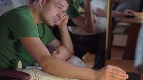 Совмещать семью и работу акции видеоматериалы