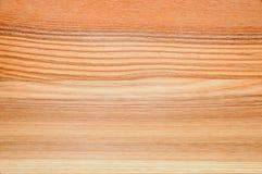 совмещенная древесина Стоковые Изображения