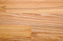 совмещенная древесина Стоковые Изображения RF