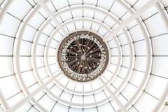 Современная архитектура Стоковые Фото