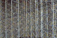 Современная металлическая ремонтина Стоковая Фотография RF