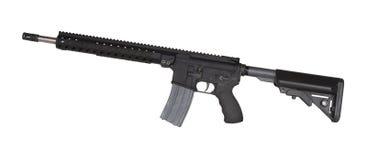 Современная спортивная винтовка Стоковая Фотография RF