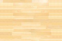 Современные чистые деревянные блоки стена текстуры кирпича предпосылки старая Стоковое Фото