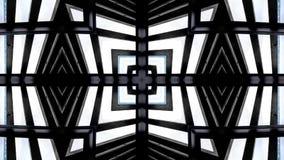 Современный дизайн деревянной структуры иллюстрация вектора