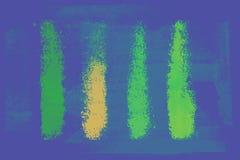 Современный дизайн предпосылки абстрактного искусства стоковое изображение