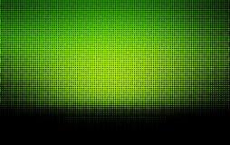 Современный дизайн мозаики пиксела Стоковое Изображение RF