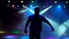 Парень ночном клубе бармены в ночных клубах вакансии